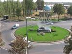 Kargar square